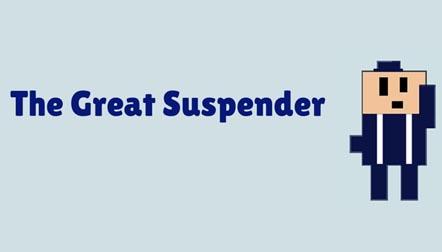the-great-suspender-logo