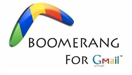 boomerang-for-google-logo
