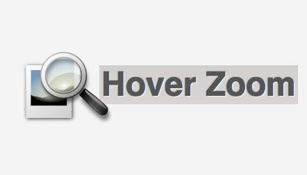 hover-zoom-logo