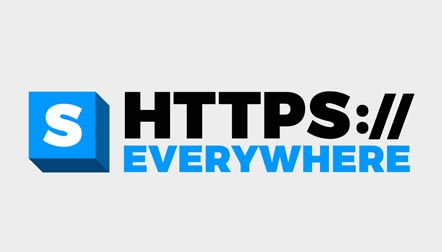 https-logo