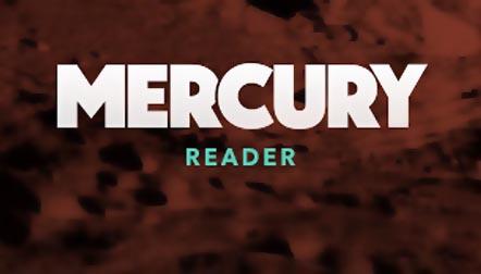 mercury-reader-logo