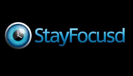 stay-focusd-logo