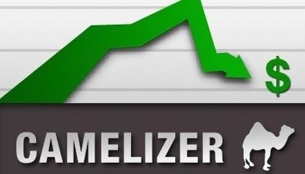 camelizer-logo