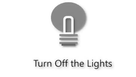 turn-off-the-lights-logo
