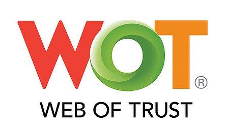 wot-logo