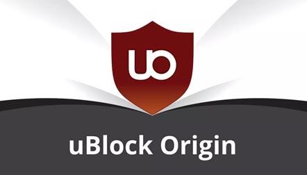 ublock-logo