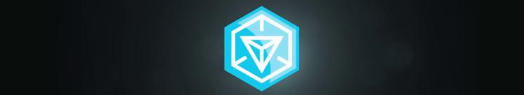 Ingress-Game-Logo