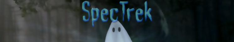 SpecTrek-game-logo