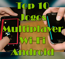 Top-10-jogos-wifi-android-capa