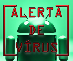 Descubra como remover todos os vírus do Android em 4 passos muito simples