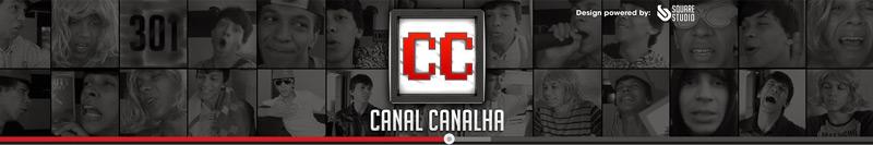 CanalCanalha