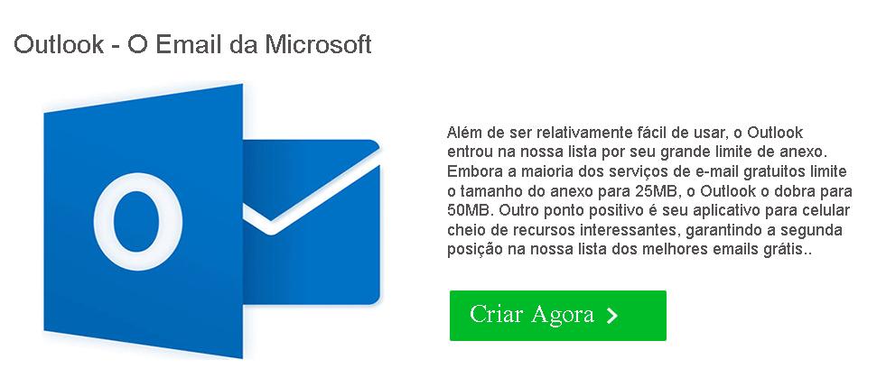 Como criar conta Gmail