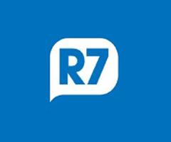 o provedor do r7