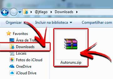 download-autorunszip