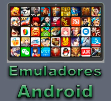 emuladores-android-capa
