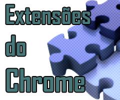 extensoes-do-chrome-23-melhores-capa