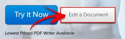 fill-any-pdf-edit-document