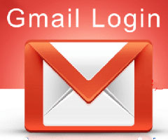 Logo do Gmail email do Google