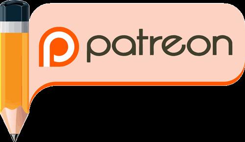 Lucrar com vídeos patrocinados no Patreon