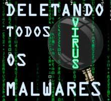 malwares-deletando-capa