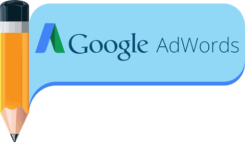 Monetizar vídeos com Adwords
