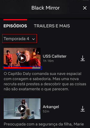netflix-app-black-mirror-episodio