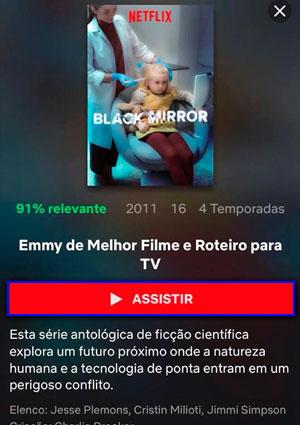netflix-app-black-mirror