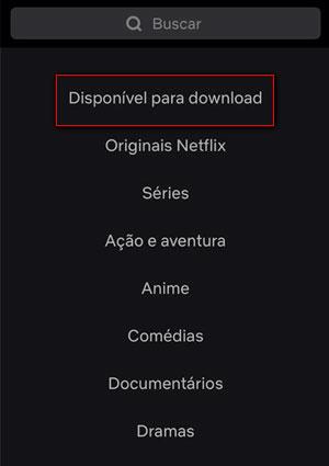 netflix-app-busca-disponivel-download