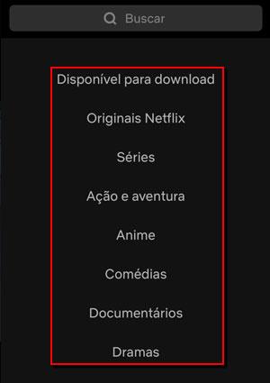netflix-app-busca-geral