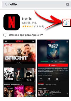 netflix-app-store-baixar