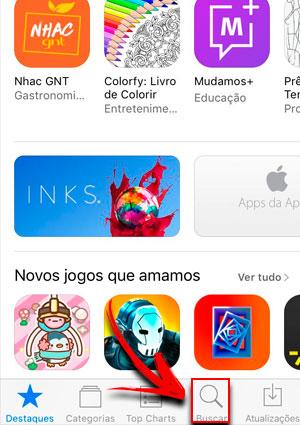 netflix-app-store-buscar