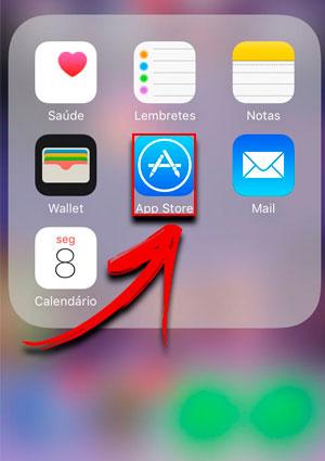 netflix-app-store-download