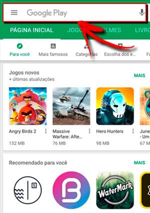 netflix-play-store-buscar