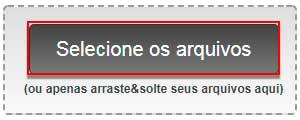 online-2-pdf-selecao-de-arquivos
