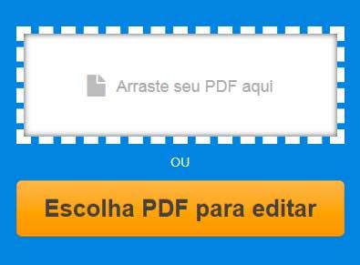 pdf-buddy-adicionar-arquivo