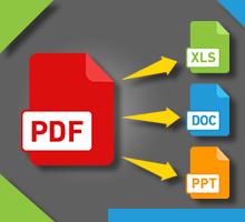 pdf-converter-capa