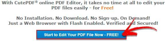 pdf-cute-editor-entrar