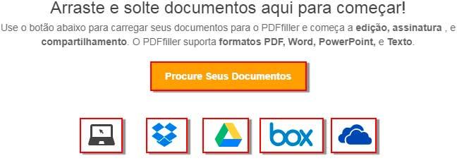 pdf-filler-site