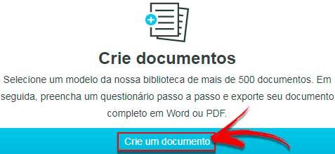 pdf-form-swift-crie-documento