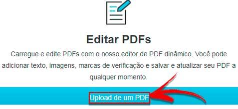 pdf-form-swift-crie-editar-pdf