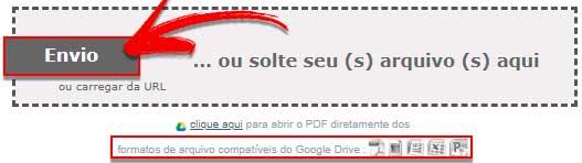 pdf-zorro-envio