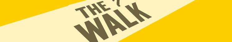 the-walk-game-logo