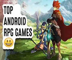 tog jogos de rpg para android celulares
