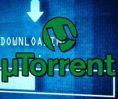 utorrent-capa