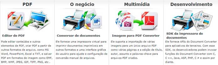 very-pdf-formatos