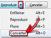 vlc-desktop-converter