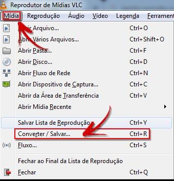 vlc-midia-converter-salvar-arquivos-corrompidos-