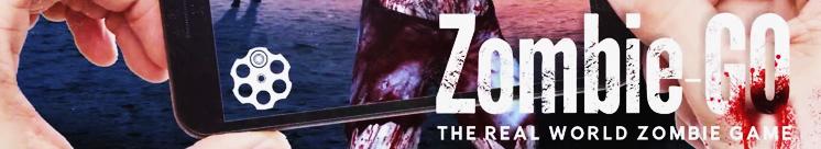 zombies-go-logo